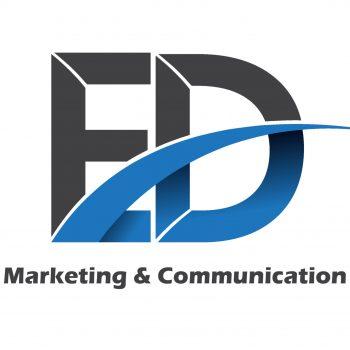 ED MARKETING E COMMUNICATION